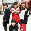 Beautiful (cover) by Jungkook, Jimin, V & J-hope (BTS)