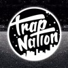 Spanish Trap Vol1