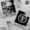 """Torii Wolf f/ Dilated Peoples """"1st"""" (Remix) (Produced by DJ Premier)"""