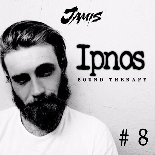 IPNOS Sound Therapy #8