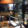 ENTREVISTA - FM MUNDO