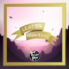 Leat'eq - Mom Ents [Future Bass Release]