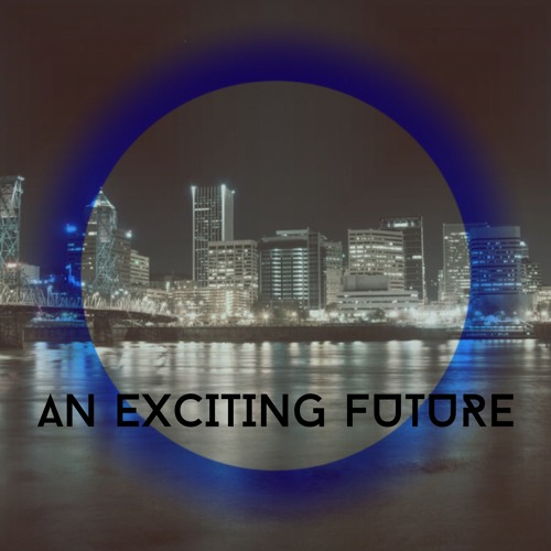 Issues of Change for an Exciting Future