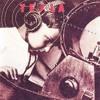Intro Love song (Tesla)