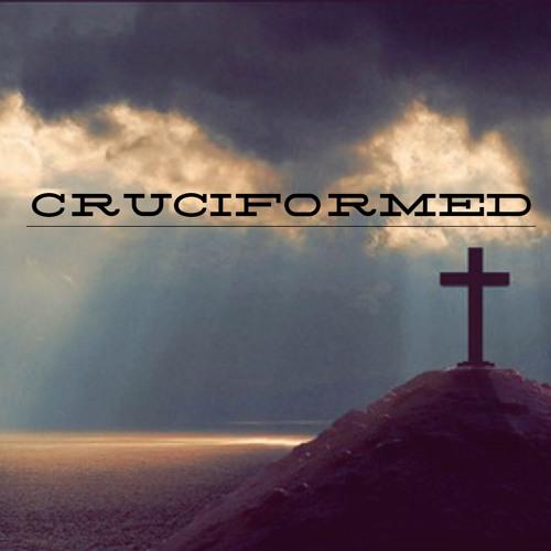 Cruciformed