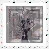 Travi$ Scott + 2 Chainz - UPPER ECHELON (retiformed)