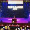 LamVu - Let's Dance 2016 - HLU