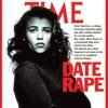 The Ryan Tubridy Show | Katie Koestner on Date Rape