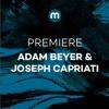 Premiere: Adam Beyer & Joseph Capriati 'Parallels'