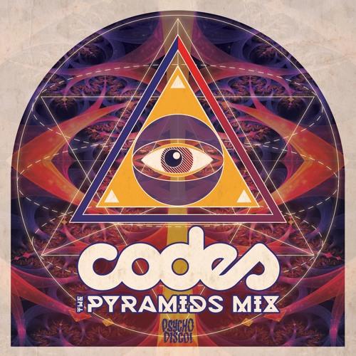 ▴▵▴The Pyramids Promo Mix▴▵▴