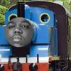 Biggie Smalls- Come On ft. Thomas the Train