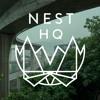 NEST HQ Guest Mix: Stanton Warriors