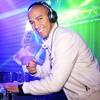 MIX DJ YUS(live) HOT CUBAN REGGAETON SONGS