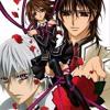 『Ary』(Essai ! ) Vampire Knight - Opening Vf (Lyrics By TaiG)
