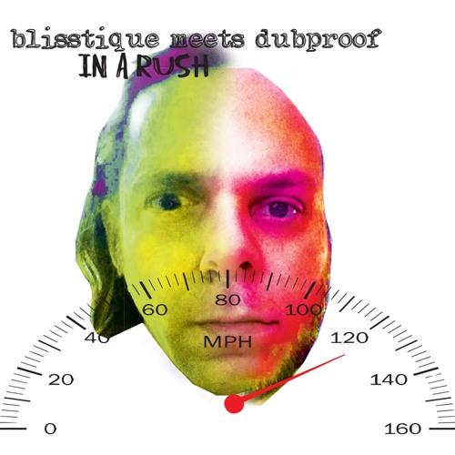 Dub Proof Ft. Addis Pablo - Purple Planet Dub