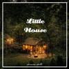 Little House (ukulele cover Dionisia Stella)