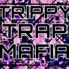 PAINTRILLER MAD BEATZ - TRIPPY TRAP MAFIA [TRAP BEAT]