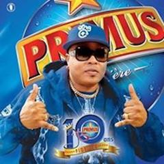 JB Mpiana - Bongolowayi (Primus)