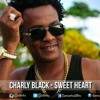 Charly Black - Sweet Heart (Preview) @Charlyblack876 @jahwaynerecordz #Reggae #Dancehall 2016