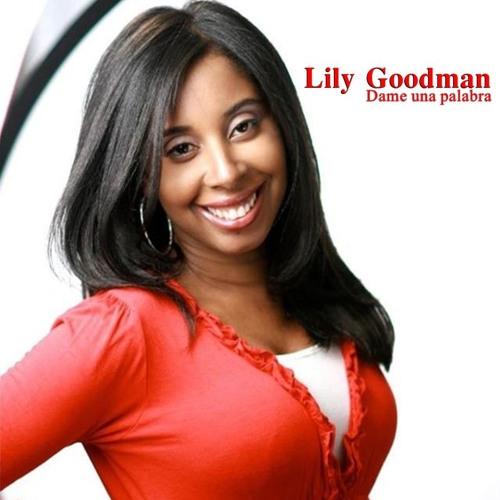 Lilly Goodman - Dame una palabra
