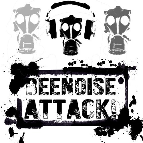 Beenoise Attack Episode 194 With Etox
