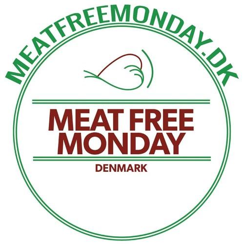 Make it on a Monday!