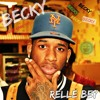Relle Bey - Becky