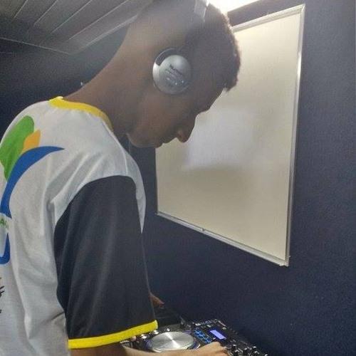 Set Gospel ado BIELINHO DJ  As Melhores