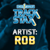 TRACK STAX - R041606 - Hip Hop - ROB NIECE - We Came To Win