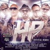 HP Remix