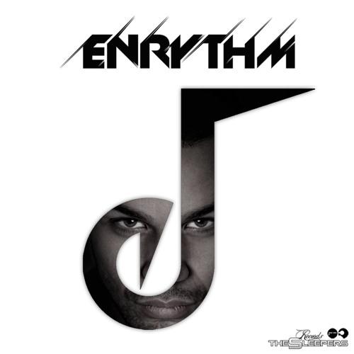 ENRYTHM - THARTS REMIX