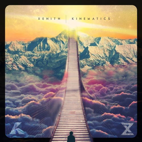 XENITH – Nebula [interlude]