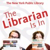 Take Me Back to Manhattan: The Librarian Is In Podcast, Ep. 14
