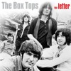 THE BOX TOPS - The Letter (Dj Nobody Re Edit)please Comment !!! Free Download