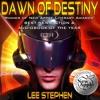 Dawn of Destiny (Epic: Book 1) Audiobook Excerpt