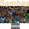 Welly Banks x Shan Dha Man Ft Annuel - Sambas
