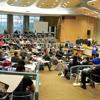 Michigan State University Success Series w/ Eric Thomas