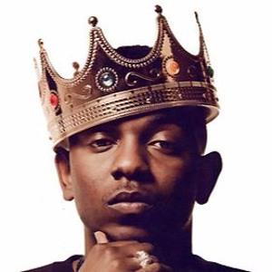 Kendrick Lamar - Swimming Pools (Drank) - Demo (K. D. Remix)