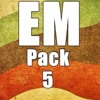 [EM & OPN] Deep House Sample Pack | Free download