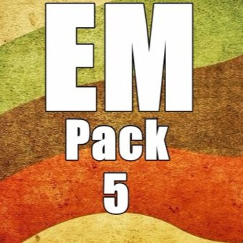 Deep house sample pack 5 free download by electromusic for Classic house sample pack
