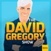 Preview: David Axelrod