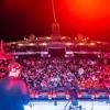 Reggaeton Mix 2016 Enrique Iglesias J Balvin Nicky Jam daddy y yankee Dj Mauricio Lopez