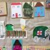 Hetty Dupays And Alison Guerin, Acts Of Kindness - By Ian Martin - Bath - Hospital - Radio