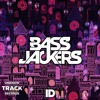 Bassjackers - ID mp3