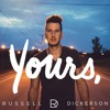 Russell Dickerson And Ana Cahill On Wcrx 881 Fm Mp3
