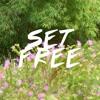 Set Free (Original)