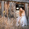 I Fall To Pieces - Patsy Cline