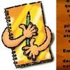 O caderno (toquinho)