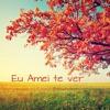 Tiago Iorc - Eu Amei Te Ver (Arthur Alves Cover)