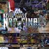 Keith Macle - NBA Finals